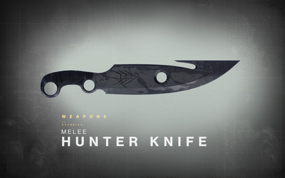 hunter_knife_marquis_1