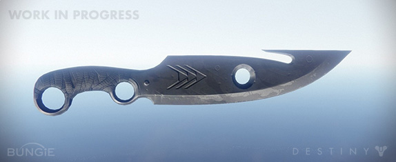 hunter_knife_model_1