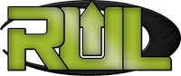 rul_logo.png