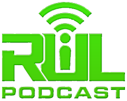 rulpodcast.png