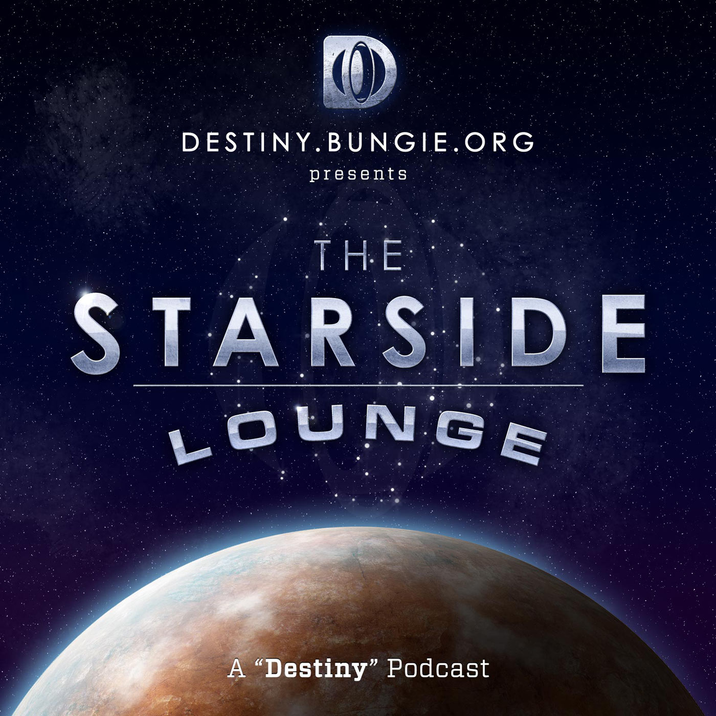 The Starside Lounge