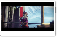 Curse of Osiris: Ikora