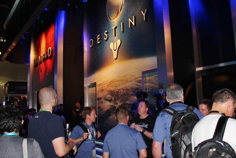 destiny_booth